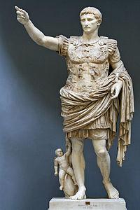 200px-Statue-Augustus.jpg