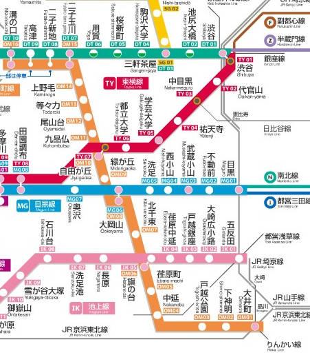 ooimachi_c2.jpg