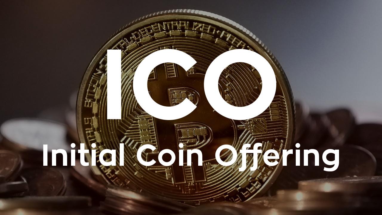 「ICO」の画像検索結果