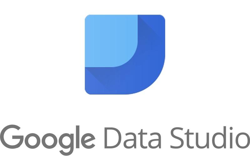 「google data studio」の画像検索結果