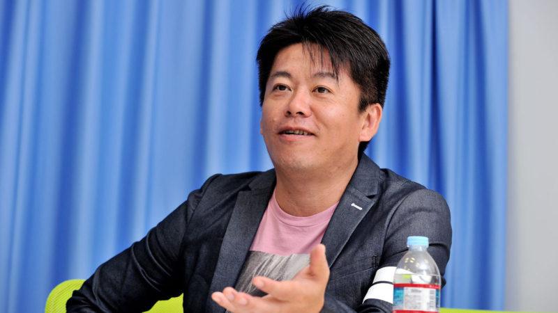 http://matsumurahirokatsu.com/archives/1934